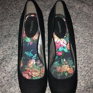 X-appeal high heels